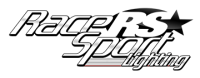 Chris Pace from Arrowhead Sales & Marketing is new Race Sport Lighting Manufacturer Rep Firm for the MINK states