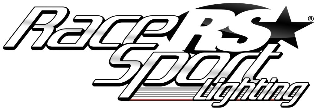 Race Sport Lighting® Announces Trent Partners and Associates to Rep New England States for 2018